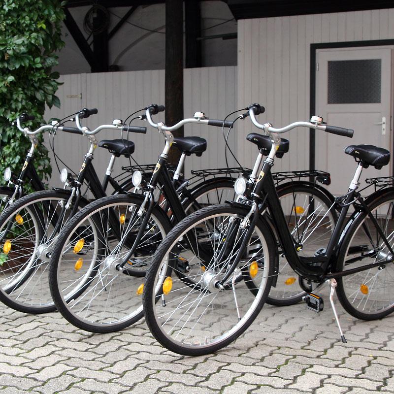 https://www.augarten.de/wp-content/uploads/2016/09/fahrrad.jpg